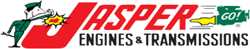 Jasper Engine & Transmission logo